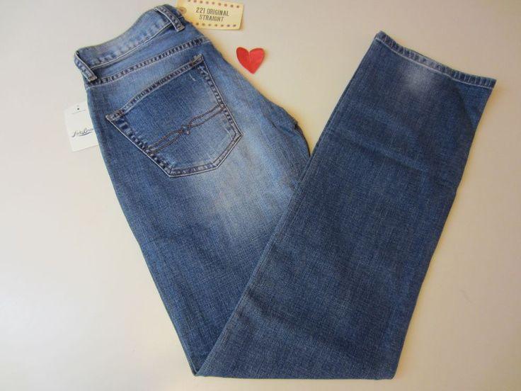 148 best images about Men's Jeans, Pants, Shorts & Underwear on ...