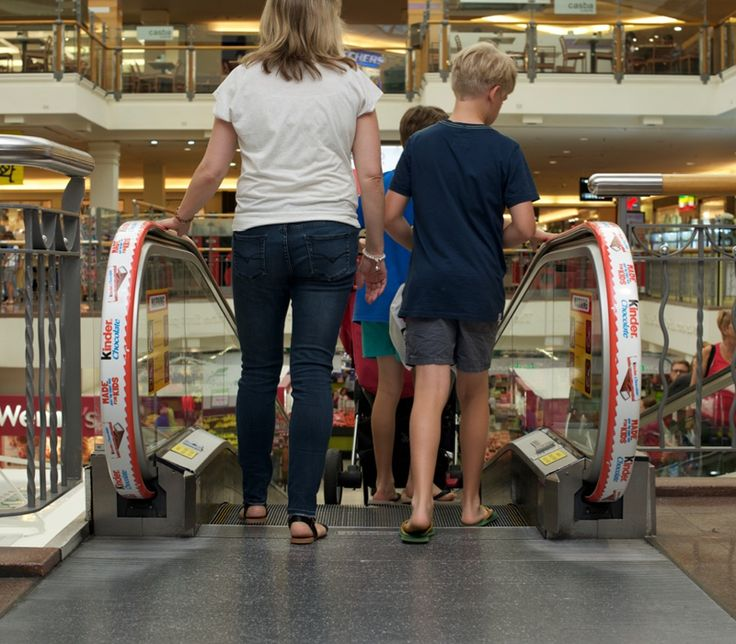 Adroller - Escalator Handrail Advertising Design for Adrail http://bit.ly/1NYrmCR Many people today have a fascination to visit malls or multi-storeyed shopping complexes wherein they need to go for shopping at different elevations or floors. #Adrail #Adroller #EscalatorHandrailAdvertising