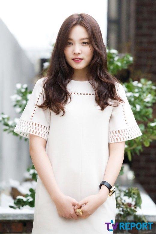 ユン・ソヒ、ドラマ「ビッグマン」に出演決定…イ・ダヒの妹役を演じる