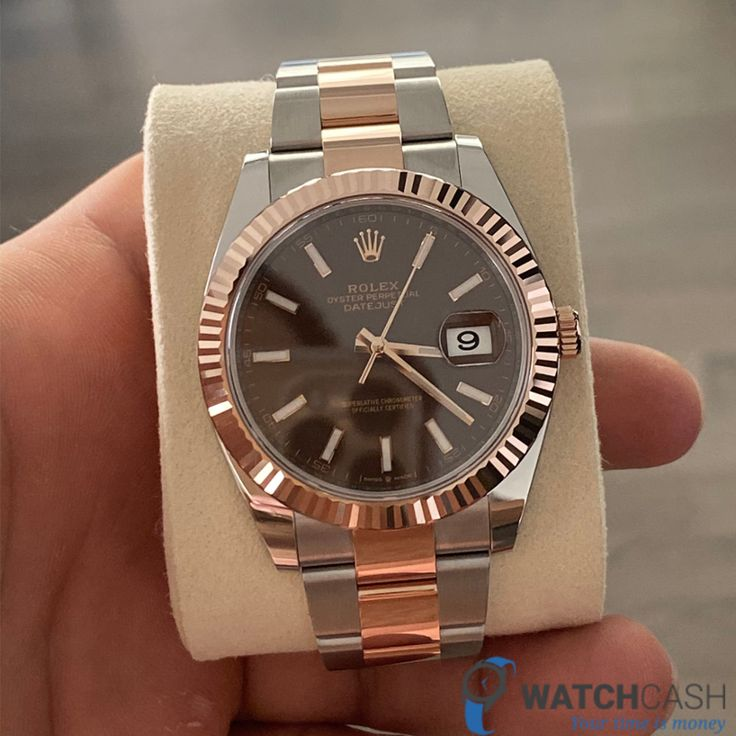How to tell if a rolex is real or fake by far rolexes