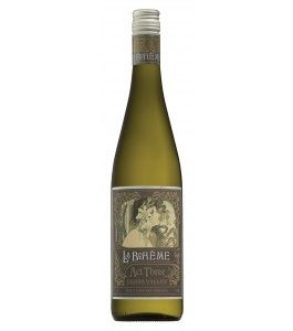 De Bortoli La Boheme Act Three Pinot Gris & Friends (2012)