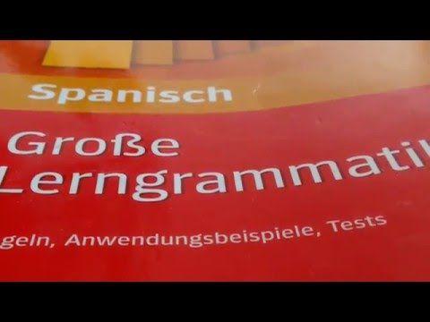 Vocabulario aleman del dia - Vivir en Alemania