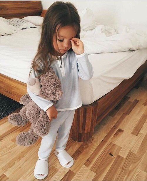 1000 Ideas About Girls Teepee On Pinterest: 1000+ Ideas About Little Girl Outfits On Pinterest