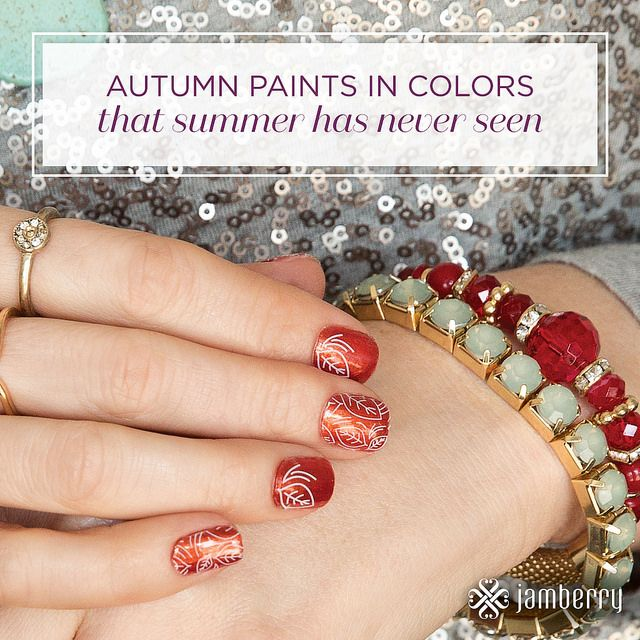 1661 best Fabulous Jamberry Nails images on Pinterest | Jamberry ...
