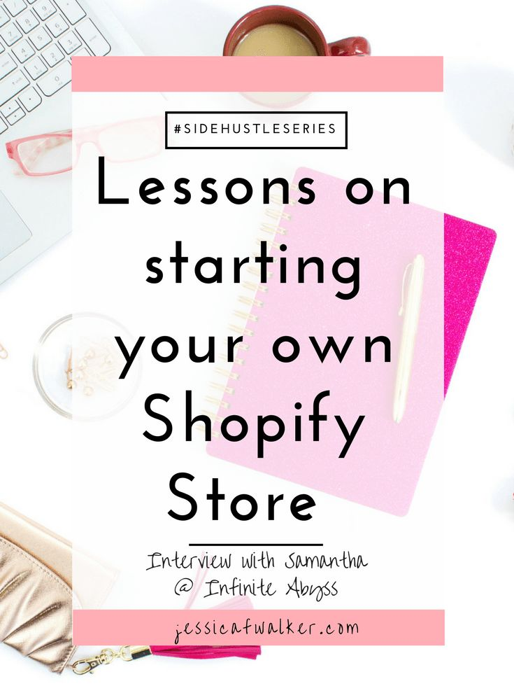 Infinite Abyss, Samantha Hartman, side hustle series, #sidehustleseries, how to start a store on shopify, should I go with shopify, shopify owner interview, how to start an online store, how to find customers for shopify store, wood trays, wood shelves, gifts made of wood, mountain wood trays, etsy v. shopify, is esty better than shopify, gratitude, empowerment, success, jessicafwalker.com
