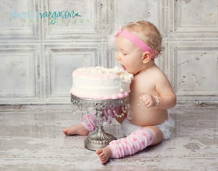 love this!: Style Cakes, Cakes Time, Baby First Birthday, Cute Ideas, Cakes Smash, 1St Birthday, Cakes Stands, First Birthday Cakes, Birthday Ideas