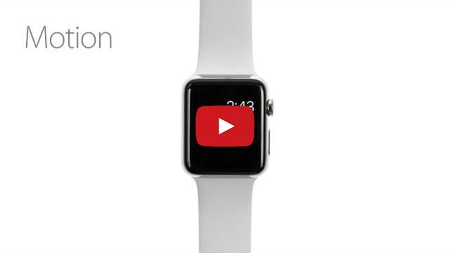 Apple is Hiring a Software Engineer to Build Apple Watch Clock Faces and Complications - iClarified