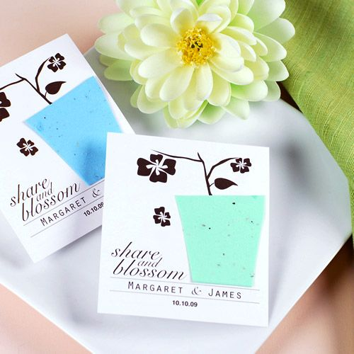 147 best Favors Welcome Bags images on Pinterest Gifts
