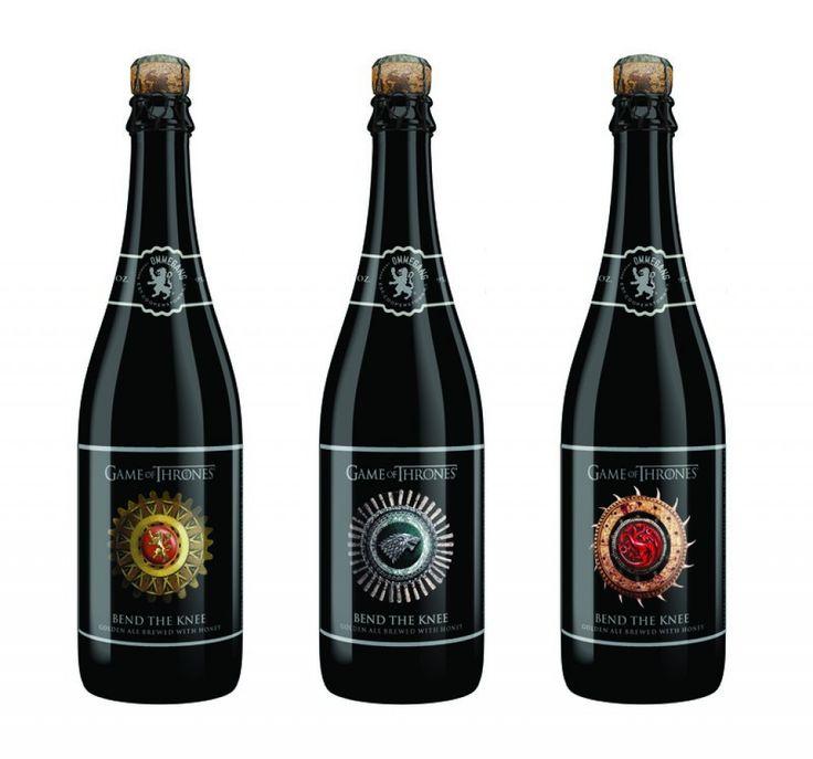 Ommegang - Bend The Knee http://www.beer-pedia.com/index.php/news/19-global/3976-ommegang-bend-the-knee #beerpedia #ommegang #gameofthrones #lannister #stark #targaryen #beerblog #beernews #newrelease #newlabel #craftbeer #μπύρα #beer #bier #biere #birra #cerveza #pivo #alus