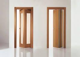 Resultado de imagen para puertas plegables de madera