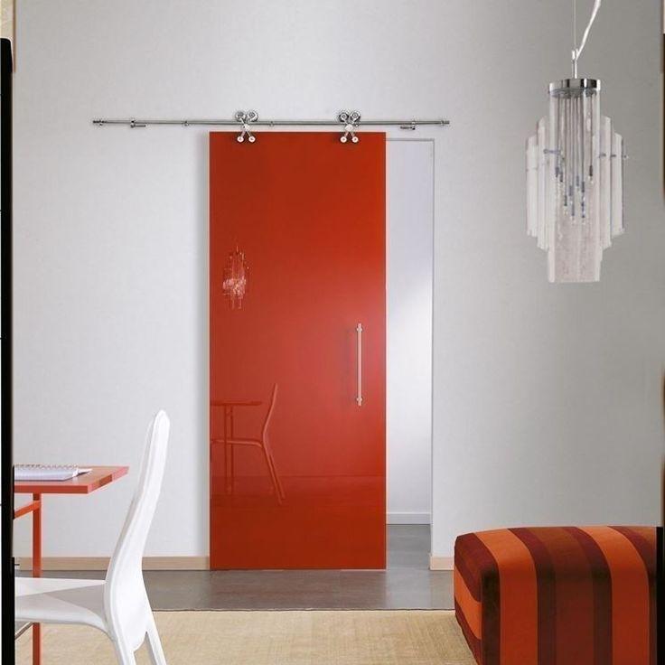Oltre 25 fantastiche idee su porte scorrevoli per cucina - Laminato prezzi leroy merlin ...