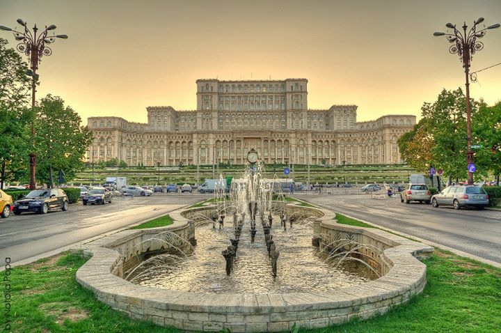 Photography & retouch: Natalia Popa Photography • Location: Bucharest, Romania ______________________________ © Natalia Popa Photography ∞ Pin it if you like it. Thank you! ∞