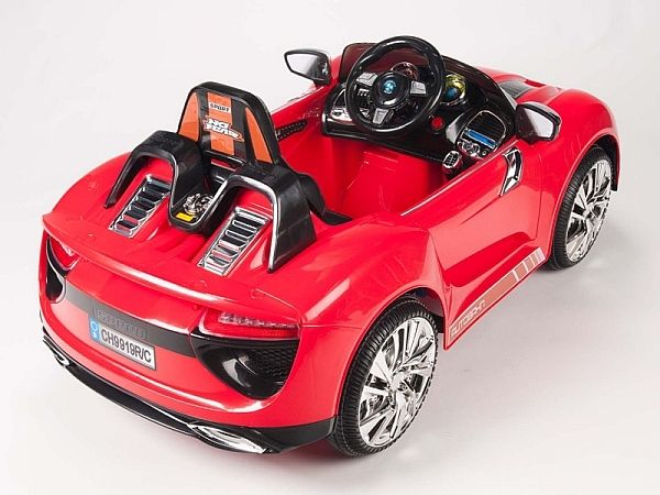 8 best Rides for Kids Ages 812 images on Pinterest  Beauty products, Gadget and Products
