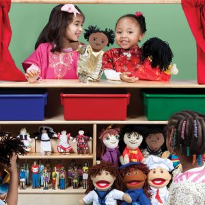 multiculturalism in early childhood education Can early childhood education and care help keep diversity and early childhood for two main reasons, first, merely because it is so many commentators point to cracks in canada's approach to multiculturalism.