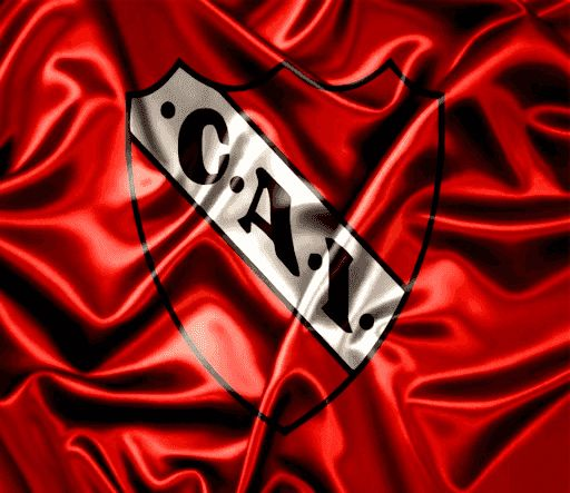 Llegó la aplicación con los mejores wallpapers del gran Independiente de Avellaneda! una app que si sos hincha del rojo no podes dejar pasar! http://Mobogenie.com