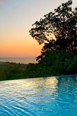 costa rica - Been here - Hotel Mariposa in Quepos/miguel antonio