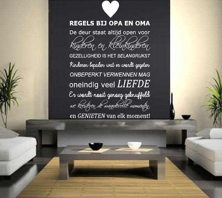Citaten Marilyn Monroe Meninggal : Beste afbeeldingen van familie quote muurstickers