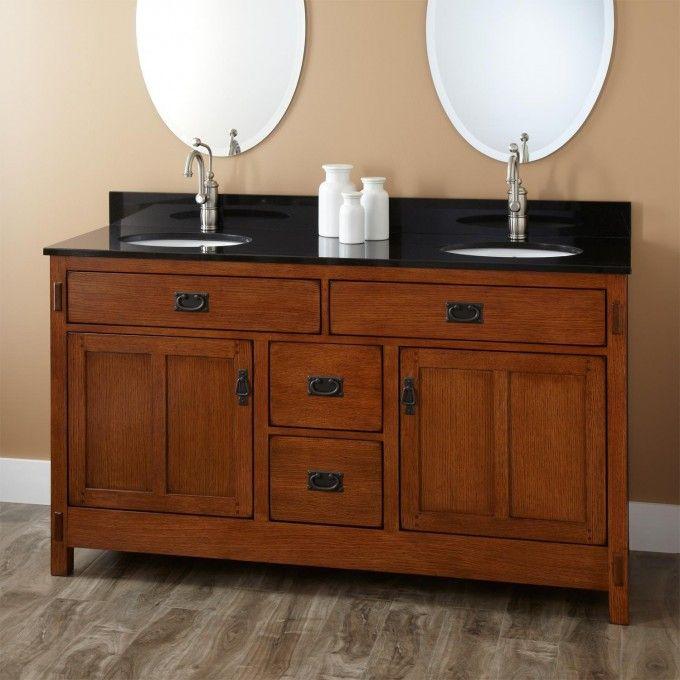 Custom Bathroom Vanities Ontario 49 best rustic ski - vanities images on pinterest | bathroom ideas
