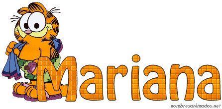nombre de marianita - Buscar con Google