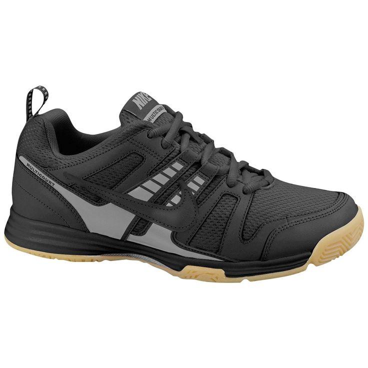 Original Nike Women Sports Shoes Australia