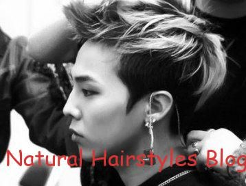 27+ trendy hair men korean hairstyles g dragon #dragon #Hair #hairstyles #korean #Men
