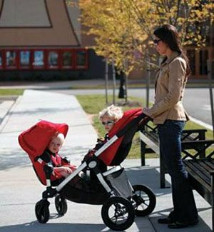 Best 25 City Select Stroller Ideas On Pinterest Double