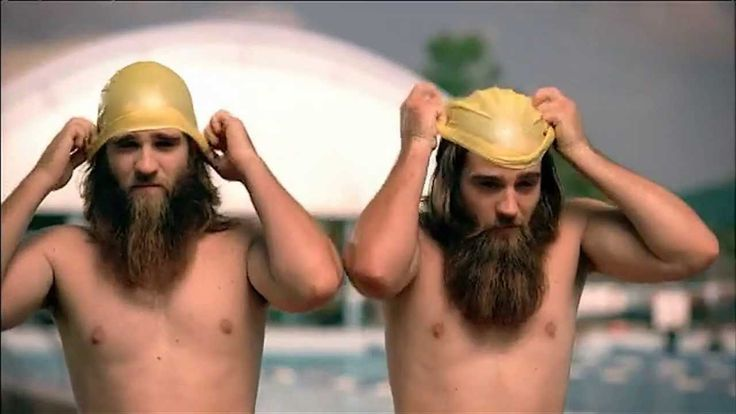 Canadian Club Dive with The Nelson Twins - #nelsontwins #comedy #funny #comedians