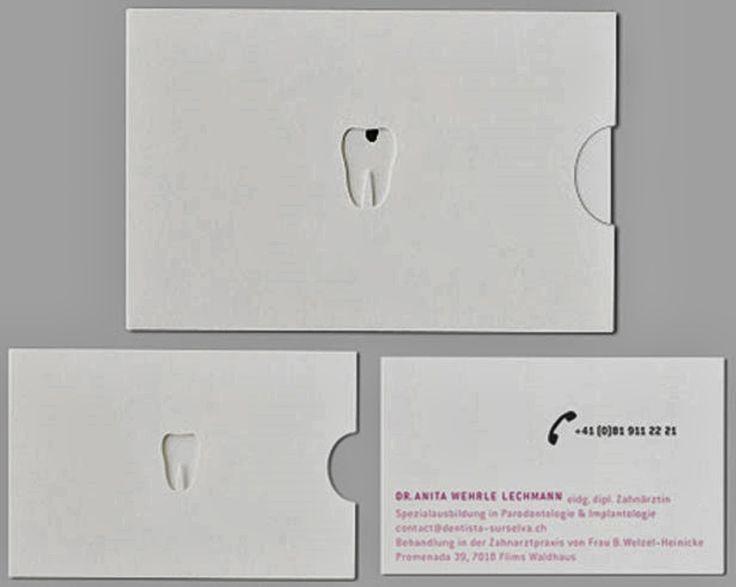 Interesantas vizītkartes (bussines card) | Kafijas krūze