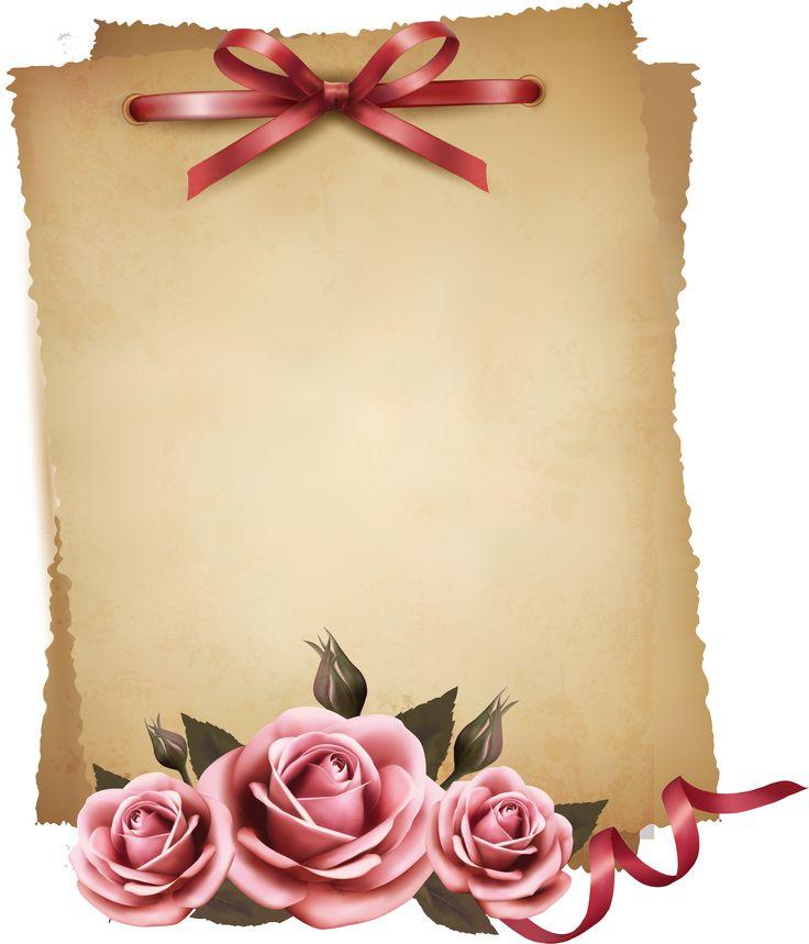 летний период, фоновый лист для поздравления огурцов