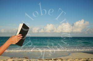 Oltre ad essere appassionata di viaggi, sono una grandissima lettrice e spesso mi piace leggere romanzi ambientati in vari paesi con il sottofondo di un ambiente culturale diverso dal mio, e a volte prendo spunto dai libri proprio per i miei viaggi! Mi piace fantasticare di andare a vedere alcune realtà cercando di immergermi nell'ambiente descritto dai libri che leggo... Se volete qualche spunto, ecco i miei libri di viaggio preferiti: