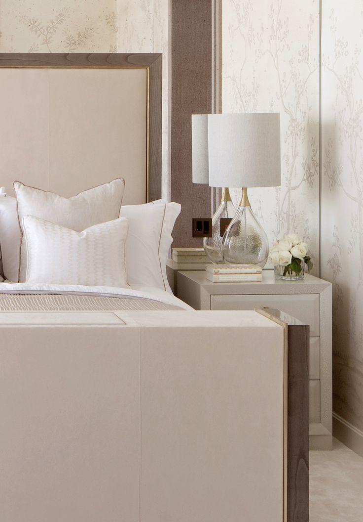 Mayfair Hotel New York Bed Bugs
