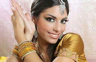 Conozca los secretos naturales de belleza de las mujeres indias en este artículo de Guioteca