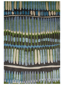 i want to know why every rug i would like to own cost over 5 grand (on sale).  so sad.