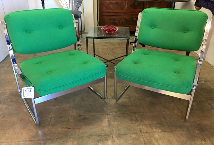 Mid Century Modern Furniture Houston Beauteous Design Decoration