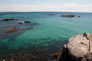 Kejimkujik Seaside National Park, Nova Scotia, Canada | by Strabanephotos