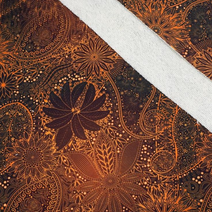 pin auf fabrics stoffe