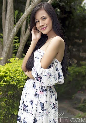asian singles in almond Date smarter with zoosk online dating site and apps meet single women over 50 in almond interested in dating new people free to browse.