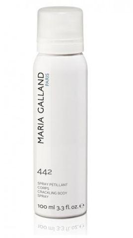 Spray-Petillant-Maria-Galland.png (268×480)