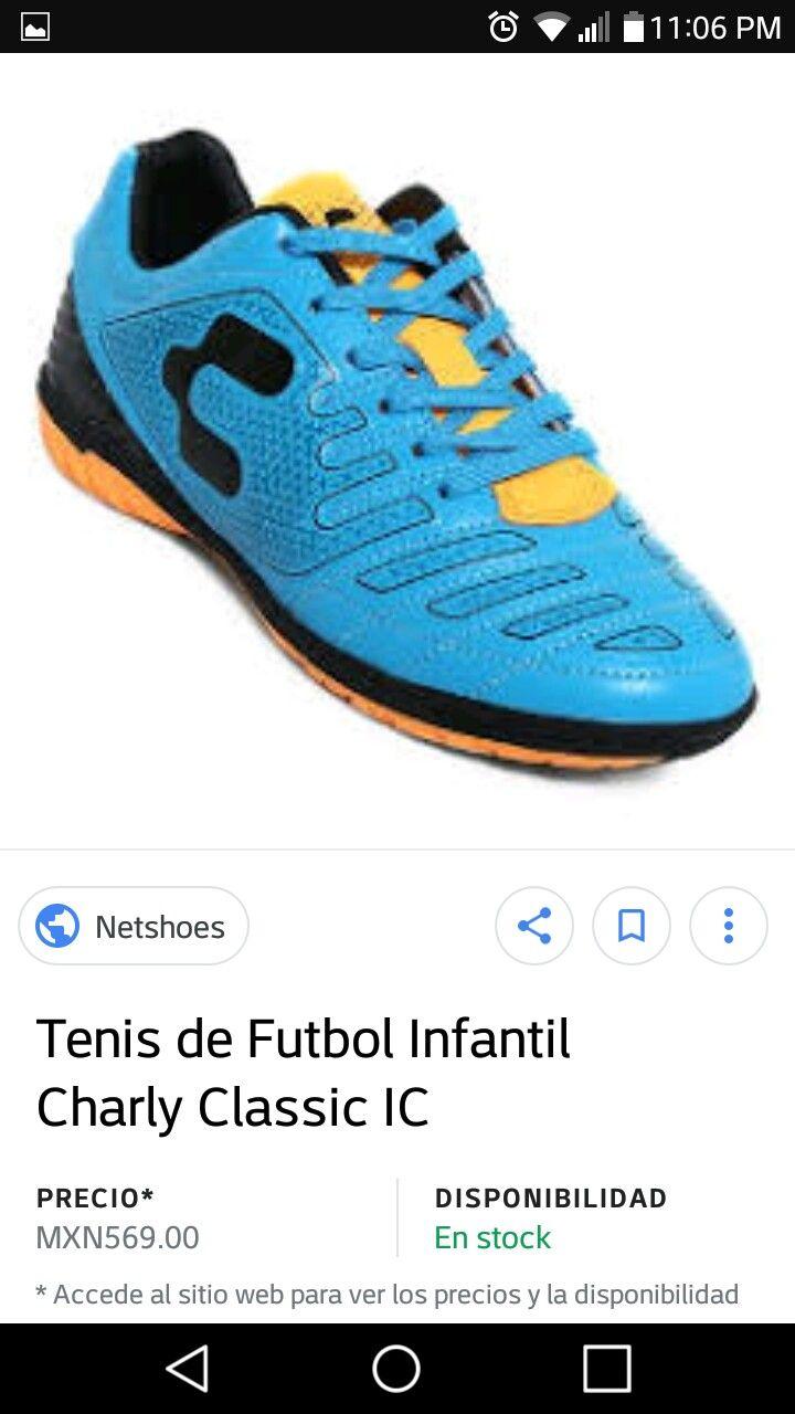 outlet store bdea6 4d3a6 Pin de roony isaac castillo ramirez en Fútbol   Pinterest