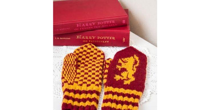 HArry Potter Votter.pdf