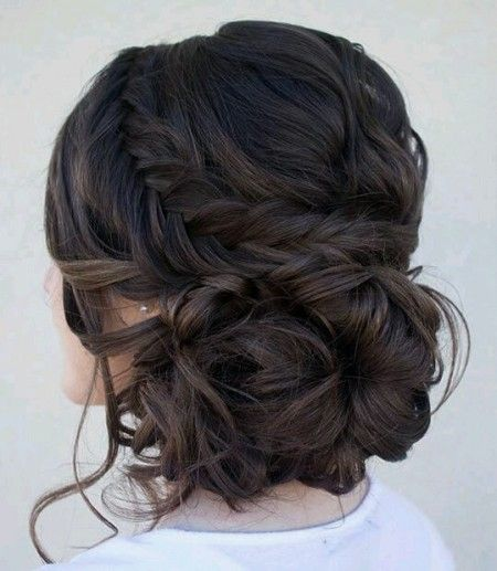 Montrez-moi vos coiffures ! - 1                              …