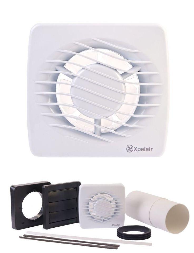 Bathroom Designer Extractor Fans the 25+ best bathroom extractor fans ideas on pinterest | kitchen