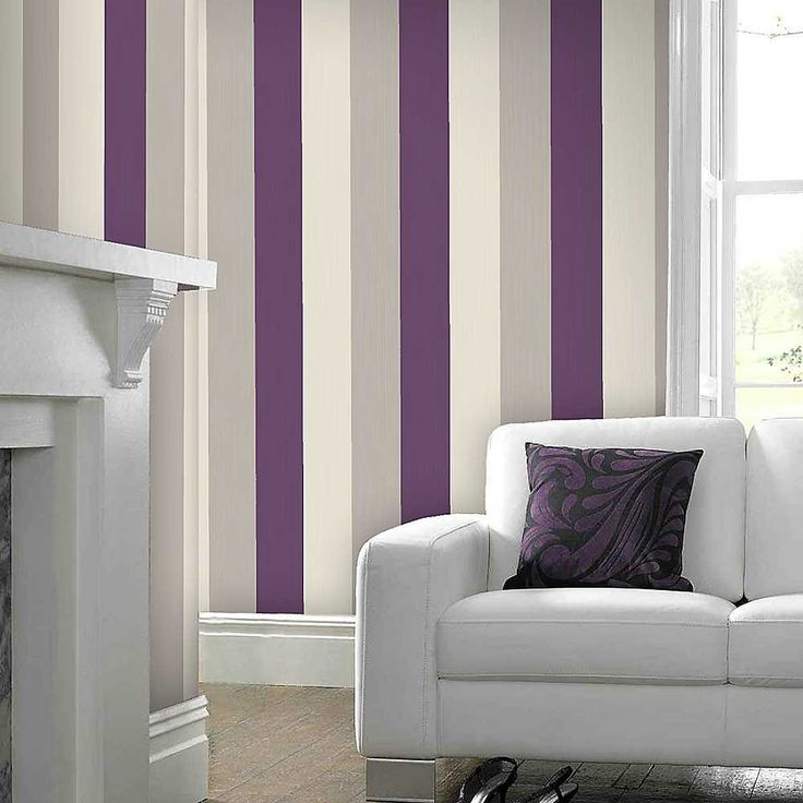 Bedroom Decorating Ideas Plum simple bedroom decorating ideas plum best 25 only on pinterest