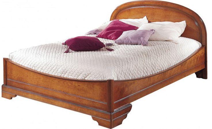 1000 id es sur le th me chambre en merisier sur pinterest for Destock meubles