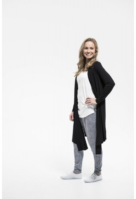 SRC Essentials Long Line Cardi - Buy SRC Essentials long line cardi online at SRC Health. Shop stylish & comfortable SRC Essentials long line cardi online at SRC Health.