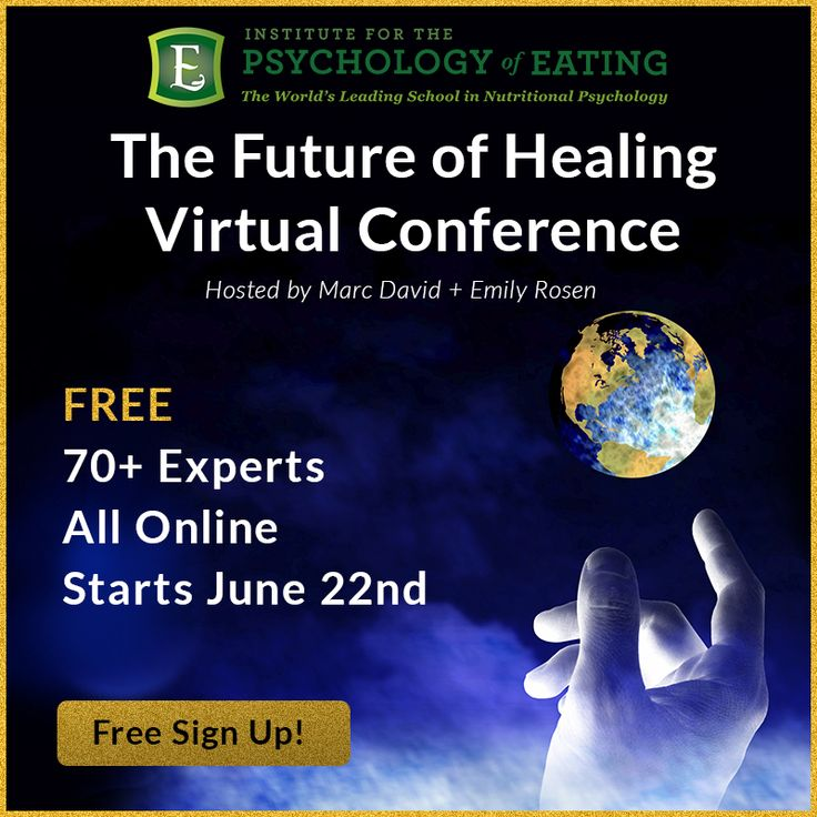 Future of Healing 02