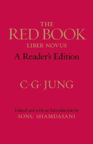 https://www.amazon.co.uk/Red-Book-Readers-Philemon-ebook/dp/B00FEIHM2M/ref=sr_1_12?ie=UTF8&qid=1509460252&sr=8-12&keywords=jung