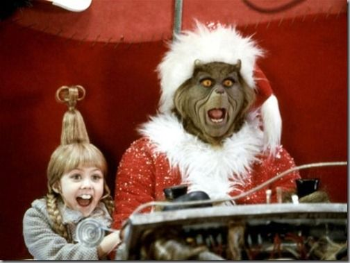 20 World Best Christmas Movies