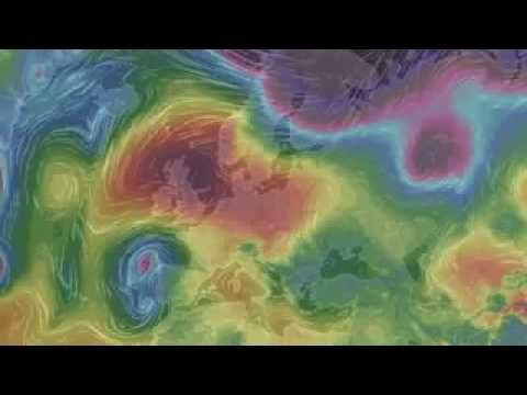 ALERT NEWS Today's Update  Storms, Earthquakes, Space, etc,