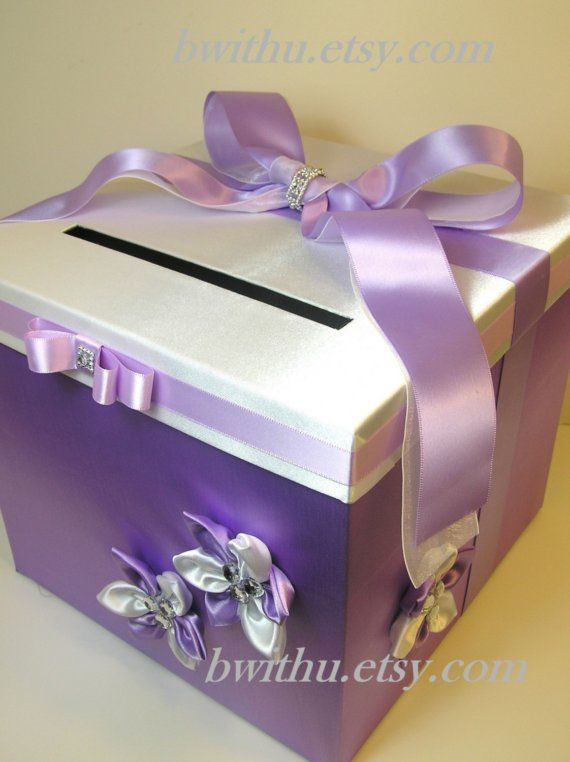 15 best Gift cards box ideas images – Gift Cards for Weddings